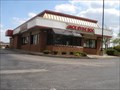 Image for Jack in the Box-St.Charles Rock Rd-Bridgeton,MO