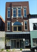 Image for 214 E. Commercial St - Commercial St. Historic District - Springfield, MO