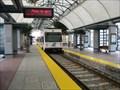 Image for Baypointe (VTA) - San Jose, CA