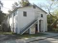 Image for Elks Lodge # 649 - St. Augustine, FL