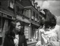 Image for Station Road, Beaconsfield, Bucks, UK – Don't Talk To Strange Men (1962)