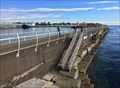 Image for Ogden Point Breakwater - Victoria, British Columbia, Canada