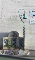 Image for International Blvd Bell - Oakland, CA
