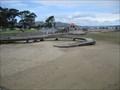 Image for Marina Green Boardwalk - San Francisco, CA