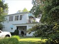 Image for Matthews House  - North Little Rock, Arkansas