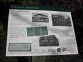 Image for Hoquiam Library - Hoquiam Washington