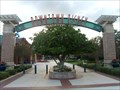 Image for Downtown Disney Arches, Florida.
