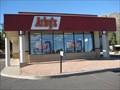 Image for Rt 66 Arby's - Flagstaff, AZ