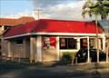Image for KFC - S Kihei Rd  -  Kihei, HI