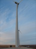 Image for Gray County Wind Farm - Montezuma, KS