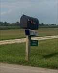 Image for Finney's Airpark - Albany, IN