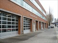 Image for Portland Fire & Rescue Station #1 (Downtown Core)