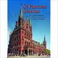 Image for St Pancras Station - Euston Road, London, UK