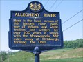 Image for Allegheny River