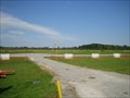 Image for Model Aircraft Fields - Stoney Creek Model Aircraft Club inc.