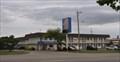 Image for Motel 6 Topeka Northwest Free WiFi