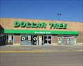 Image for Dollar Tree - Rochester, MN.