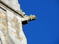 Image for St Mary's Cathedral Gargoyles - Killarney, County Kerry, Ireland