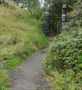 Image for Spen Valley Greenway - Heckmondwike