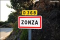 Image for Zonza (Corsica)