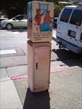 Image for Fairy Tale Box - Palo Alto, CA