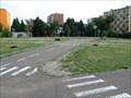 Image for Detské dopravní hrište Komín, Brno, Czech Republic