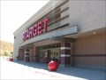 Image for Target - Livermore, CA