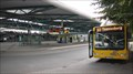Image for Zentraler Omnibus Bahnhof (ZOB) — Oldenburg (Oldb), Germany