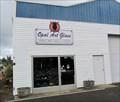 Image for Opal Art Glassblowing Studio & Gallery, Cosmopolis, WA