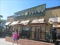 Image for Panera - Prospect St - Ventura, CA