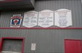 Image for Point Pleasant Beach Little League Hall of Fame  -  Point Pleasant, NJ