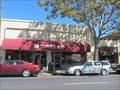Image for Thrift Box - San Jose, CA