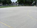 Image for Gardenville Park Basketball Court