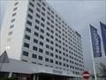 Image for Novotel Hotel - Katowice, Poland
