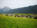 Image for Overlook to Polling - Tirol, Austria