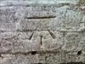 Image for Cut Benchmark on Halfway House, The Wrekin, Shropshire