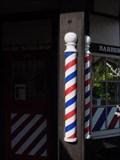 Image for Oak Bay Barber Shop - Oak Bay, BC