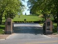 Image for Willamette National Cemetery