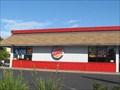 Image for Burger King - Zinfandale Dr. - Rancho Cordova, CA
