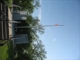 Image for Cooke County, TX Veterans Memorial
