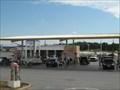 Image for 7-Eleven - I66 Exit 6 - Front Royal, VA