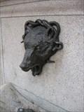 Image for Bear Head - San Francisco, CA