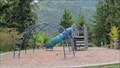 Image for Gyro Park Playground - Nelson, BC