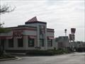 Image for KFC - Patrick St - Frederick, MD