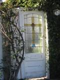 Image for Doorway to ? - San Jacinto, CA