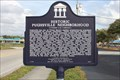Image for Historic Pughsville Neighborhood