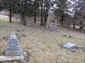 Image for Pauldingville Cemetery - St Charles County, Missouri