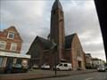 Image for RD Meetpunt: 32930401 - Utrechtse Heuvelrug