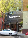 Image for Quiznos - Campbell, CA