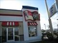 Image for KFC - Oldfield Crossing Dr. - Jacksonville, FL